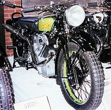 The Next 100 Years >> Panther Model 100 - Wikipedia