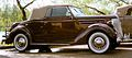1936 Ford Model 68 760 Club Cabriolet.jpg