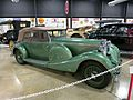 1936 Lagonda - 15824615895.jpg
