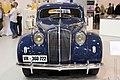 1938 Opel Admiral 3.6 ltr IMG 3180 - Flickr - nemor2.jpg