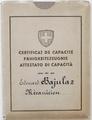 1939CertificatCapacité.pdf