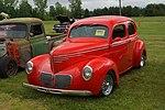 1940 Willys Sedan (34978491355).jpg