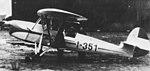 1941. Györ - Levente - I.351 01.jpg