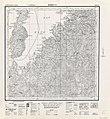 1942 Kibuye map Ruanda Urundi txu-oclc-8161454-sheet11 ngoma.jpg