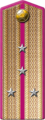1943inf-p09.png