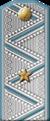 1943mil-p05.png