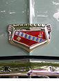 1949 Buick badge - Flickr - exfordy.jpg