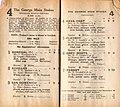 1950 AJC George Main Stakes Racebook.jpg