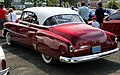 1951 Chevrolet Deluxe Bel Air HT Coupé.jpg