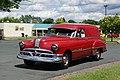 1951 Pontiac Streamliner Deluxe Sedan Delivery (35609914816).jpg
