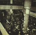 195202 1952年上海百货公司2.png