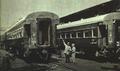 1953-01 1953年青岛四方机车车辆厂制造新客车.png
