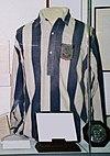1954 FA Cup memorabilia (pedantic version).jpg