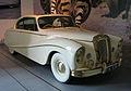 1955 Daimler Golden Zebra.jpg