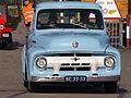 1955 Ford F100.JPG