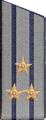 19560п-кк.png