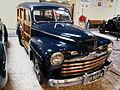 1956 Ford 79B Stationswagen pic2.JPG