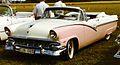 1956 Ford Sunliner CJR083.jpg
