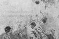 1957 Selección Paranaense 1-Rosario Central 1-10.png