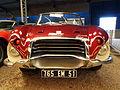 1958 Radovitch 403 pic6.JPG