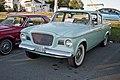 1959 Studebaker Lark Coupe.jpg