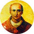 196-John XXII.jpg