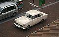 1960 Opel 1200 (14930176100).jpg