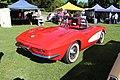 1961 Chevrolet C1 Corvette Roadster (44989039515).jpg