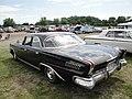 1962 Chrysler New Yorker (7457930280).jpg