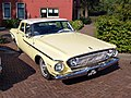 1962 Dodge Dart photo-7.JPG