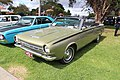 1964 Dodge Dart Convertible (44697174085).jpg