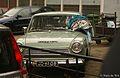 1964 Ford Consul Cortina (14930081209).jpg