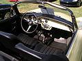 1965 Porsche 356C (932886178).jpg