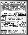 1966 - Boyd Theater Ad - 28 Jun MC - Allentown PA.jpg