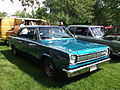 1966 Rambler American (4792700603).jpg