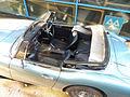 1967 Austin Healey 3000 Mk III DSCN1719.jpg