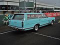 1967 Ford Country Sedan station wagon (5125876418).jpg