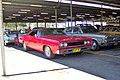 1968 Dodge Coronet (5184644194).jpg