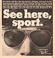 1968 Ray Ban Advertisement.jpg