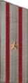 19690майорвв.png
