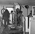 1969 reportage ORTF à La Minière-15-cliche Jean Joseph Weber.jpg