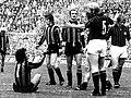 1972–73 Serie A - AC Milan v Inter Milan.jpg