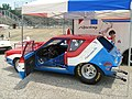 1972 AMC Gremlin veteran dragster 99 WIBG mdD-do.jpg