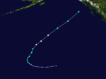 1975 Pacific hurricane 12 track.png