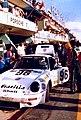 1977 Le Mans - 02.jpg