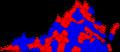 1978 virginia senate election map.png