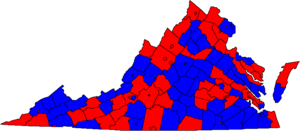1978 virginia senate election map.png