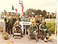1980 Amputee Team - Holland.jpg