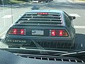 1981-1983 DeLorean DMC-12.jpg