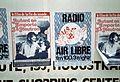 1982-03 Affiches à Woluwe-Saint-Lambert (11607573844).jpg